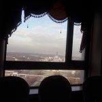 Photo of Hotel Cosmos