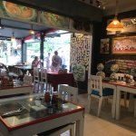 Photo of Subparod Restaurant
