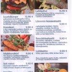 Valokuva: Kahvila-ravintola Tulikukko