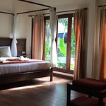 Lanta Klong Nin Beach Resort