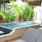 Paradee Resort Foto