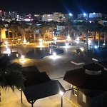Photo of Polycarpia Hotel