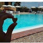 Photo de Antica Perla Residence Hotel