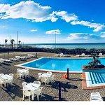 Photo of Antica Perla Residence Hotel