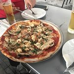 Photo of Pizza Express - Stanley