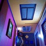 Photo de Posada Viena Hotel
