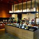 Photo of Taroko Liiko Hotels