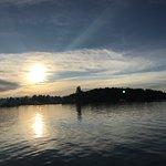 Oslo Fjord Foto