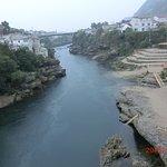 Photo of Neretva River