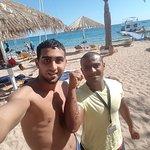 TA_IMG_20171114_122033_large.jpg