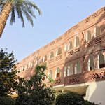 Photo of Hotel Sheherazade