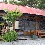 Photo of Marina Cottage