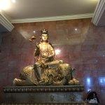Maha Vihara Duta Maitreya Temple Photo