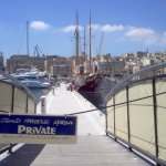 Photo of Grand Harbour Tour