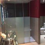 Foto di Hotel & Spa Villa Olimpica Suites