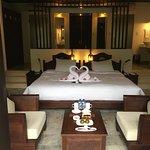 Photo de Hoi An Ancient House Village Resort and Spa