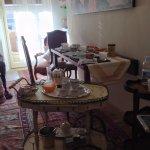 Photo of B&B A Casa Armenia