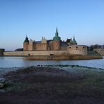 Photo of Kalmar Castle