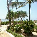 ภาพถ่ายของ Villa Kiva Resort and Restaurant