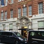 London Bridge Hotel Photo