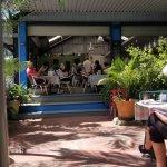 Photo de Cafe Doonan