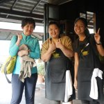 Foto di Baipai Thai Cooking School