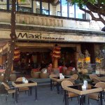 Maxi Hotel, Restaurant & Spa Photo