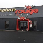 Photo of Poivre Rouge