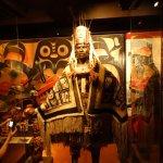 Foto de Real Museo BC