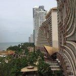 Photo of Centara Grand Mirage Beach Resort Pattaya