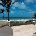 Photo of Coliseum Beach Resort