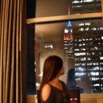Foto de Sofitel New York