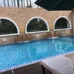 Foto de Villa Rosa Kempinski Nairobi