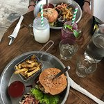 Photo of Bukit Cafe