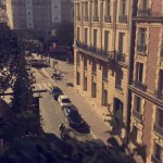 Foto Hotel Galileo