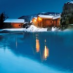 Photo of Das Ronacher - Therme & Spa Resort