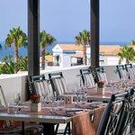 Aldemar Royal Mare Thalasso Resort Foto