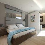 Photo de Solana Hotel and Spa