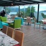 Photo de Swiss-Garden Beach Resort Damai Laut