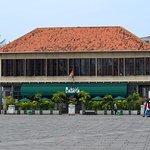 Fatahillah Square Foto