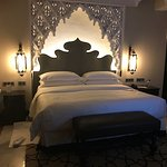 Photo de Hotel Alfonso XIII, A Luxury Collection Hotel, Seville