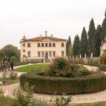 Foto di Villa Valmarana ai Nani