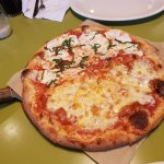 Photo of Flippers Pizzeria