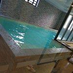 Φωτογραφία: Best Western Plus Hotel Des Francs