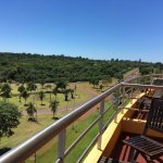 Foto de Grand Crucero Iguazú Hotel