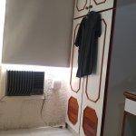Foto de Tropicanas Apart Hotel