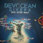 Photo of Devocean Divers Malapascua