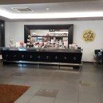 Photo of Arthotel ANA Boutique Six