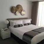 Photo de Rumba Beach Resort