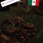 Photo de Occidental Costa Cancun